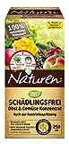 Naturen Bio Schädlingsfrei Obst- und Gemüse Konzentrat