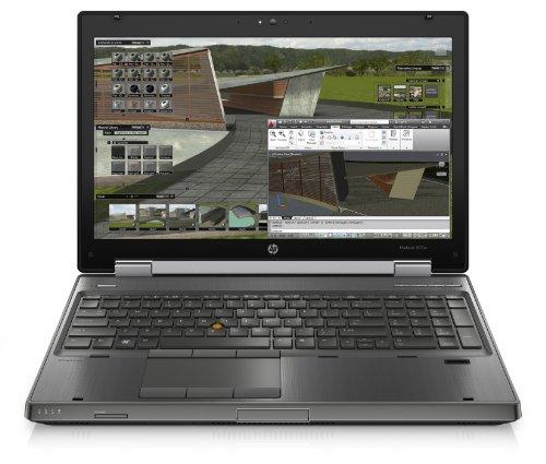 hp-8570w-core-i7-3740qm-windows-7-professional-64-bit-w-win-8-pro-lic-8-gb-ram-256-gb-hdd-dvd-rw-3yr