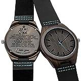 KENON - -Armbanduhr- KWWT-Engraved