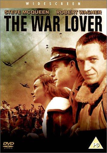 the-war-lover-uk-import