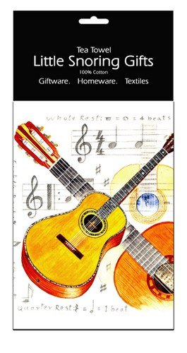 little-snoring-musico-de-regalo-cocina-hogar-100-algodon-toalla-de-te-5-diseno