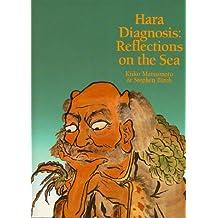Hara Diagnosis. Reflections on the Sea