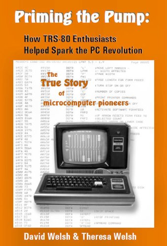 priming-the-pump-how-trs-80-enthusiasts-helped-spark-the-pc-revolution-english-edition