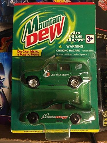 mountain-dew-2-cars-by-golden-wheel-by-golden-wheel