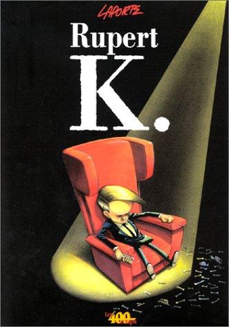 Rupert K.