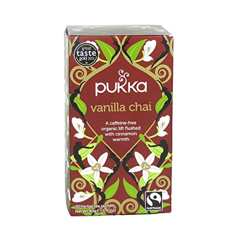 pukka-vanilla-chai-tea-40g-case-of-4