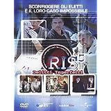 RIS 5 - Delitti imperfettiStagione05