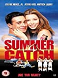 Summer Catch [UK Import]