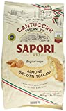 Sapori Siena Almond Cantuccini (800g) (Packaging May Vary)