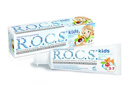 dentifricio-rocs-cono-alla-frutta-rocs-alla-frutta-al-gusto-di-gelato-senza-fluoro-dentifricio-effic