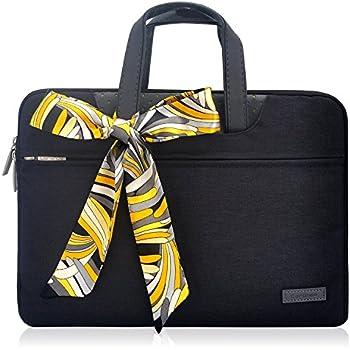 805ff8baf2 Mode Femme Sac à main sacoche pour ordinateur portable Business Office Sac  fourre-tout Sac