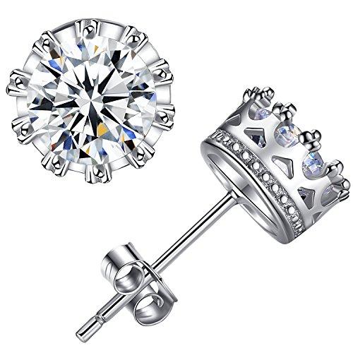 Jewelsland.uk  Jewellery Sets 020e0ae2efd6