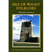 Isle of Wight Folklore