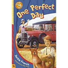 One Perfect Day (Making Tracks)