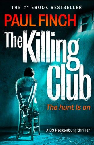 the-killing-club-detective-mark-heckenburg-book-3