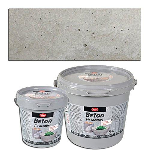 neu-viva-decor-kreativ-beton-15-kg-eimer