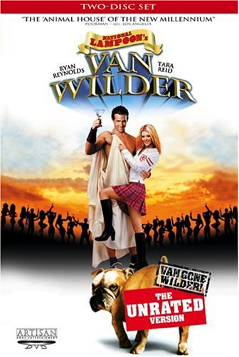 national-lampoons-van-wilder-unrated-version-import-usa-zone-1