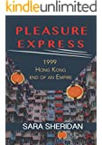 The Pleasure Express