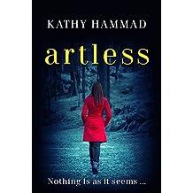 Artless (English Edition)