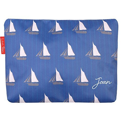 personalised-large-waterproof-vintage-boats-toiletry-wash-bag-designed-printed-handmade-in-the-uk