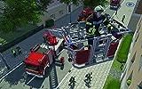 feuerwehr simulationen Vergleich