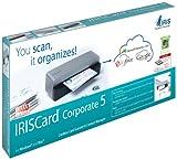 IRISCard Corporate 5 (5Lic)