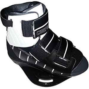O Brien - Chausses Wakeboard - Chausse Connect Obrien L-xl 44-47