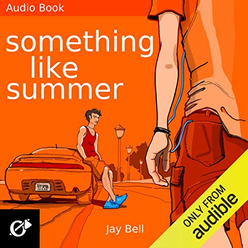 Something Like Summer: Something Like..., Book 1