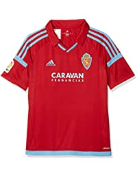 Amazon.es: real zaragoza - Ropa especializada: Ropa