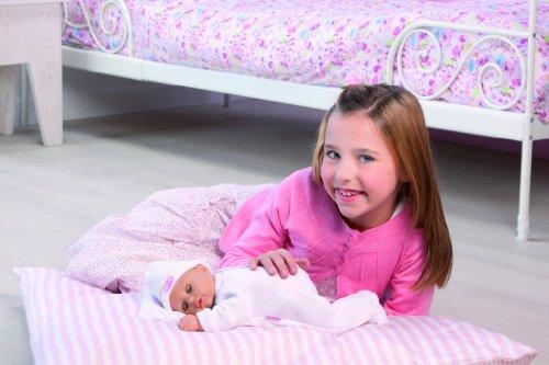 Imagen 5 de Baby Annabell 790281 - Mi Primera Dulces Sueños (Bandai)