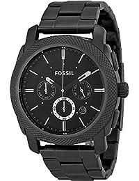 Fossil Herren-Uhren FS4662