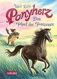 Ponyherz 4: Das Pferd der Prinzessin