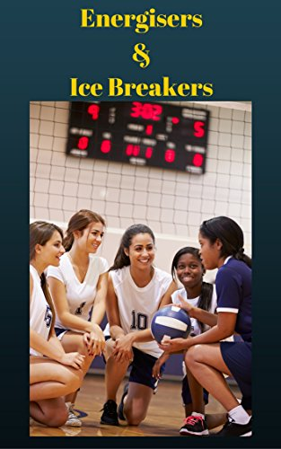 energizers-ice-breakers-games