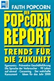 Der Popcorn-Report