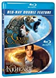 Inkheart & Golden Compass [Blu-ray] by Various