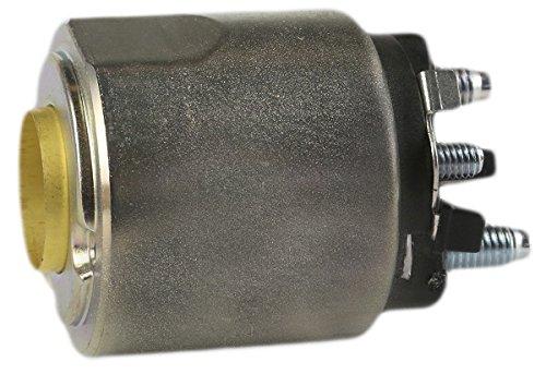 Sando sso15144.0Elektromagneten Motorroller Anlasser