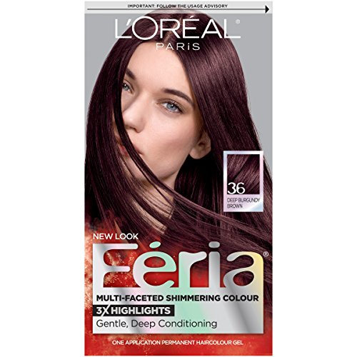 loreal-paris-feria-multi-faceted-shimmering-colour-chocolate-cherry-36