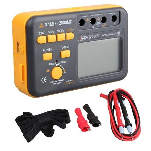 colemeter-misuratore-analizzatore-resistenza-isolamento-vc60b-elettronica