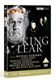 The Shakespeare Collection: King kostenlos online stream