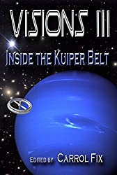 Visions III: Inside the Kuiper Belt