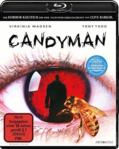 candyman-blu-ray