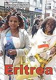 Eritrea (Deutschland und die Welt) -