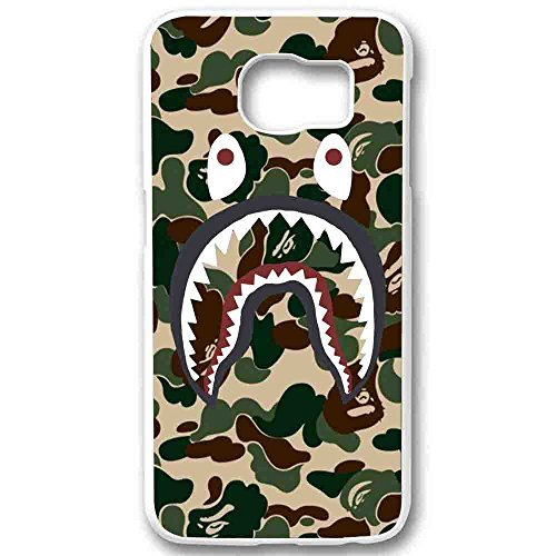 a-bathing-ape-army-shark-for-coque-samsung-galaxy-case-coque-coque-samsung-galaxy-s6-edge-white