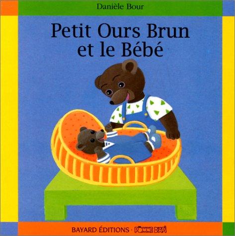 """<a href=""""/node/13663"""">Petit Ours Brun et le bébé</a>"""