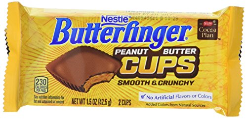 butterfinger-peanut-butter-cups-smooth-and-crunchy-42-g-pack-of-12