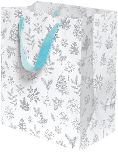 Preisvergleich Produktbild Mara-Mi Flake Large Gift Bag by Mara-Mi