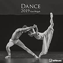 tango getanzte leidenschaft wandkalender 2014 din a4 hoch der erotischste aller tanze monatskalender 14 seiten