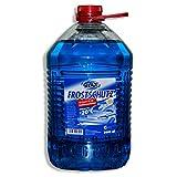 Scheibenfrostschutz gebrauchsfertig -20°C 5 Liter