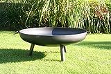 Fire Bowl Ø 80 cm FS 2416