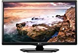 LG 20LF460A 20 inch HD Ready LED TV